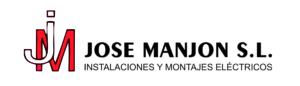 JOSÉ MANJON - Instalaciones y Montajes Eléctricos